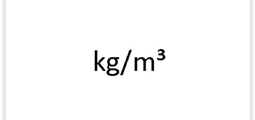 hmotnost